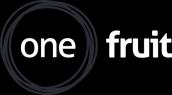 Onefruit-logo
