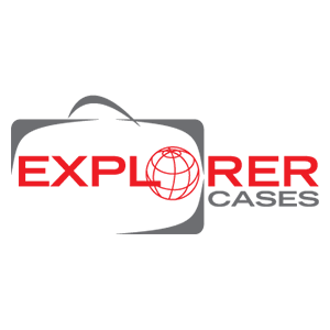 iPad+Explorer+Cases