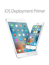 iOS Deployment Primer Cover