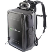 Transport Backpack Front